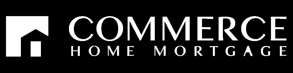CHM_logo_2048- White 2