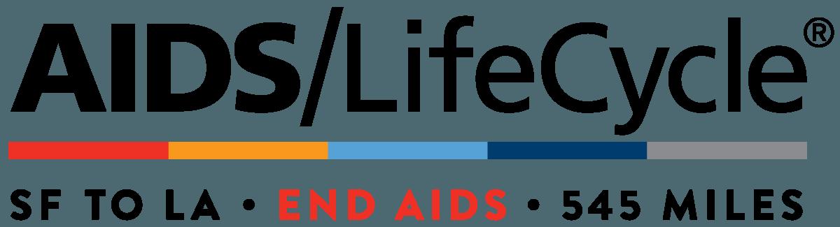 2018-ALC-Logo-Full-Color-Triptych