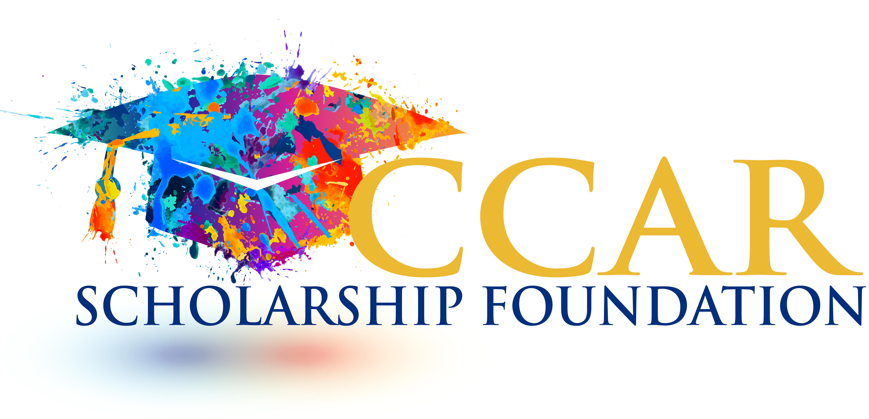 CCARSF-Logo3