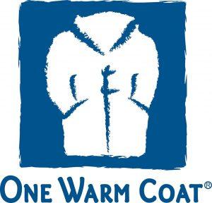 One-Warm-Coat-Karma-In-Cullman-938-f