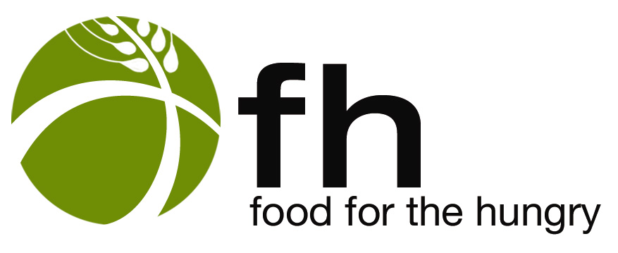 food-for-the-hungry-new-logo-2012